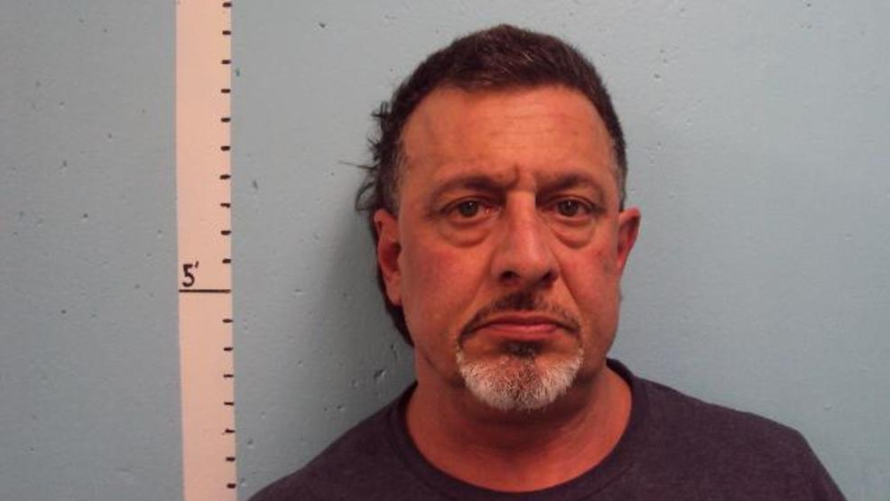 Maine man gets 9 years on fentanyl charge
