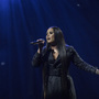Demi Lovato cancels rest of world tour to focus on recovery
