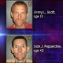 Four arrested in Kirksville drug bust