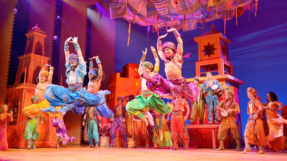 S3 Arabian Nights Men. Photo by Deen van Meer.jpg