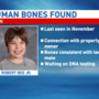 Bones found on Pekin property consistent with missing 13-year-old boy