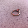 Help News 3 solve a lost diamond ring mystery!