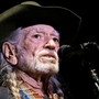 Willie Nelson, Paul Simon to headline Texas storm benefit concert