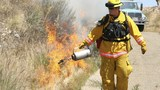 Prescribed Fires schedule announced for Rogue, Applegate Valleys