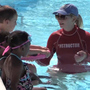 Gainesville to host World's largest swim lesson, break Guinness World record