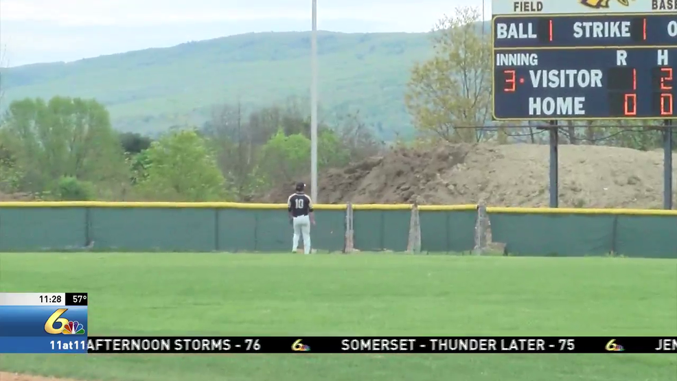 Bald Eagle rallies for 10-7 defeat of Bellefonte