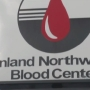 Inland Northwest Blood Center in urgent need of blood donations