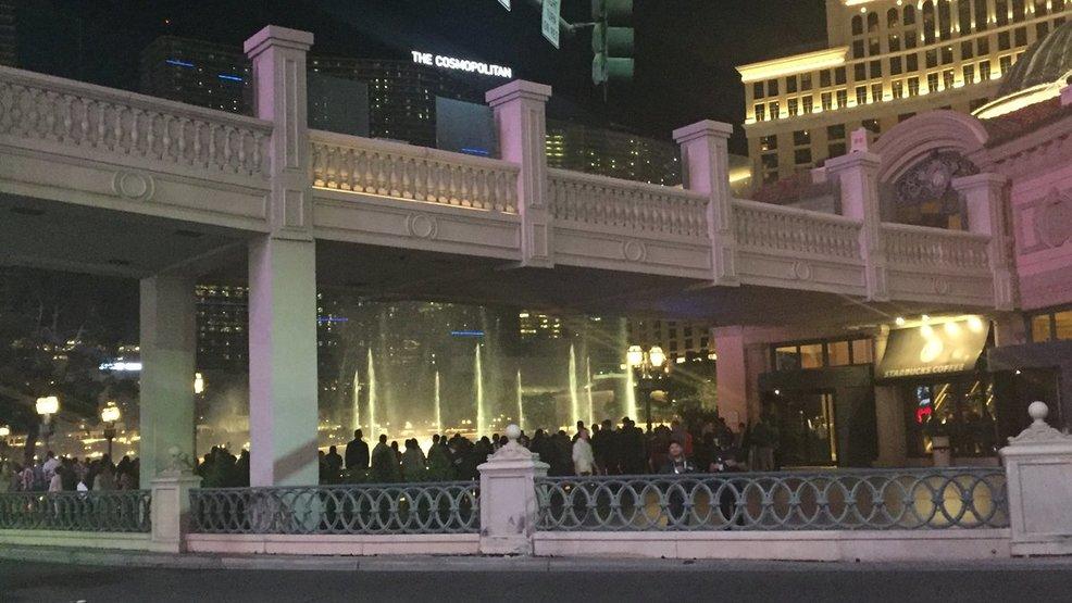 Bellagio on Flipboard | Las Vegas, NV, Lego, Lifestyle