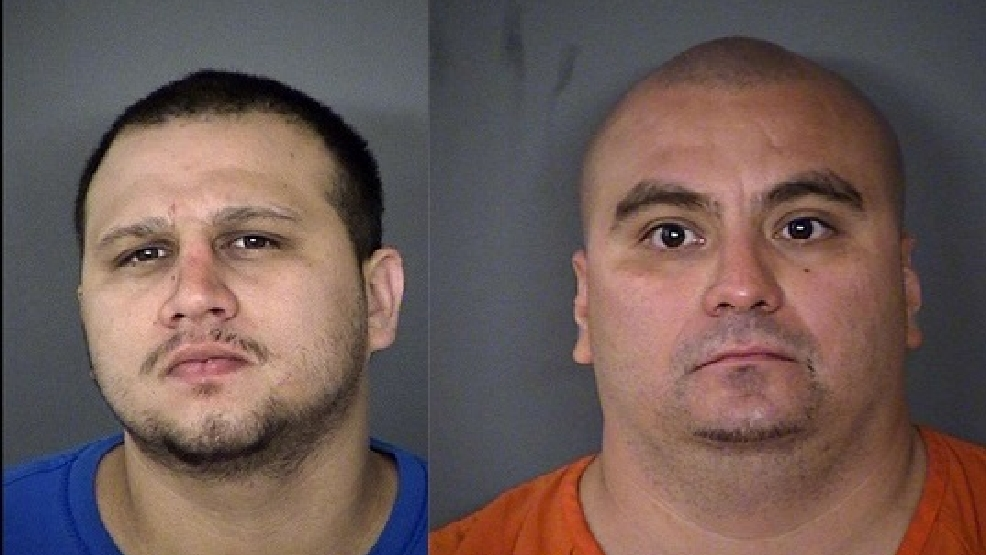 2 texas mexican mafia members guilty ktxs