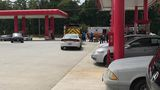 Police: Body found in New London Sheetz's parking lot