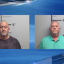 2 Benton County dive team members arrested, team suspended