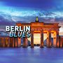 'Full Measure': Berlin blues