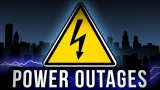 Outages: Severe weather leaves more than 6,000 without power