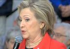 KUTV_local_Clinton_Elko2_021516.JPG