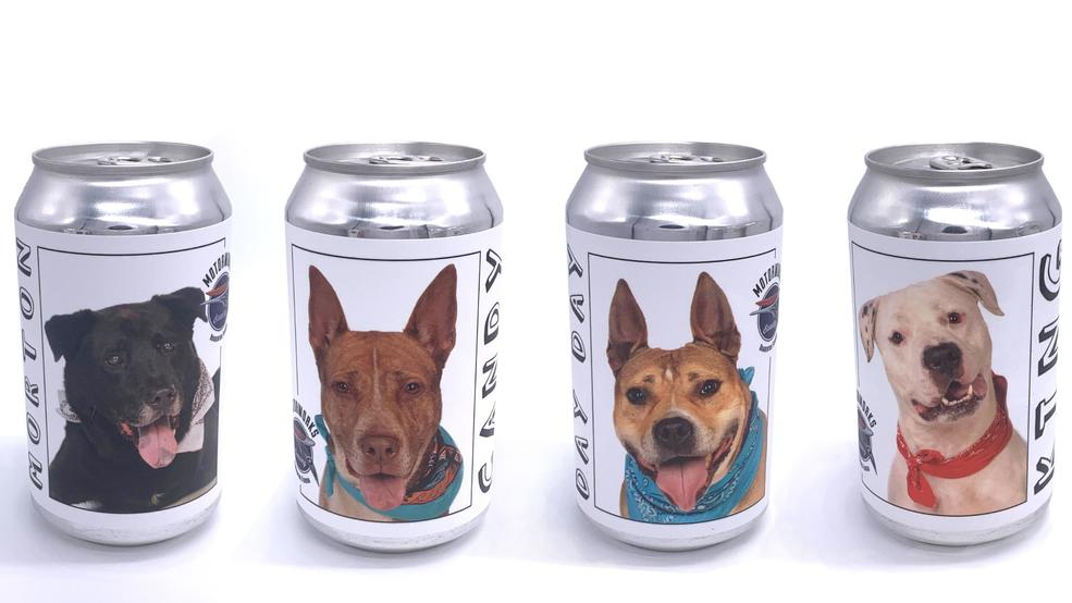 Beer can dogs (CNN) (2).jpg