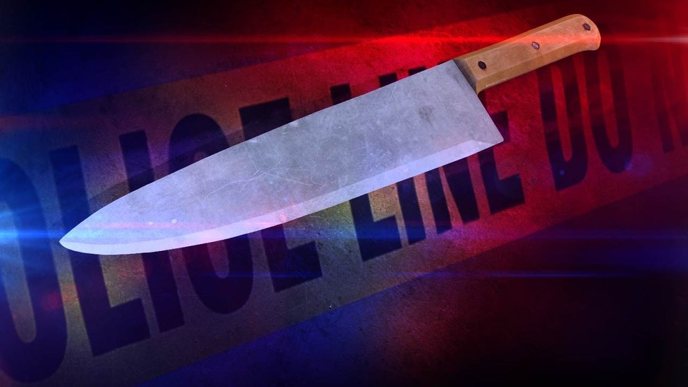 Fight Turns Into Stabbing At Harbour Lake Shopping Center In Goose Creek