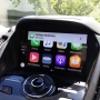 Apple CarPlay is not the savior you think it is