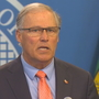Gov. Inslee attacks Trump, signs executive order for legal aid to immigrant families