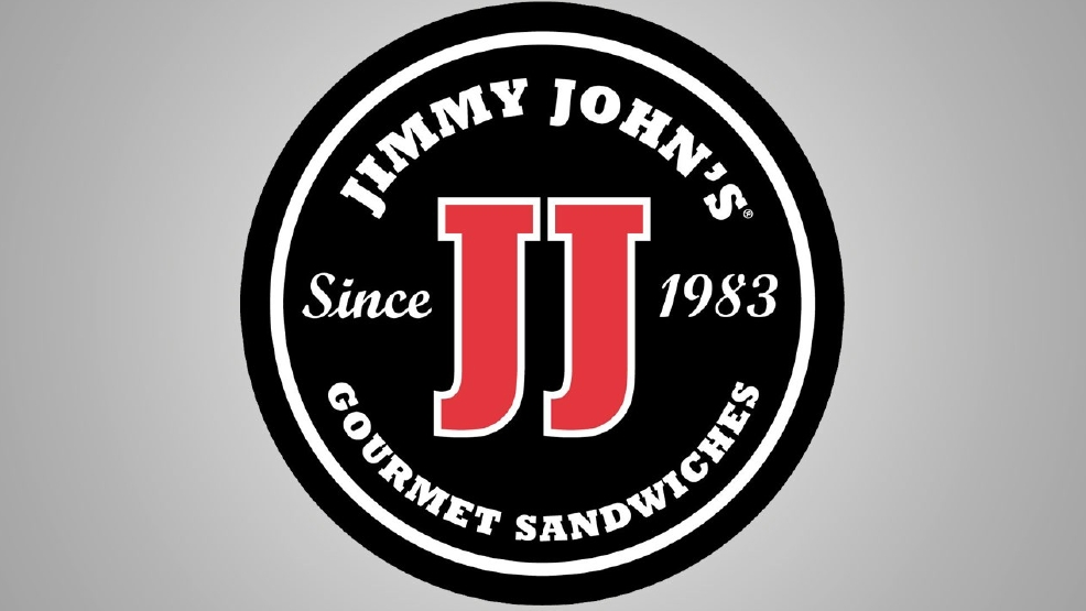 jimmy johns to offer 1 subs at 5 renosparks locations