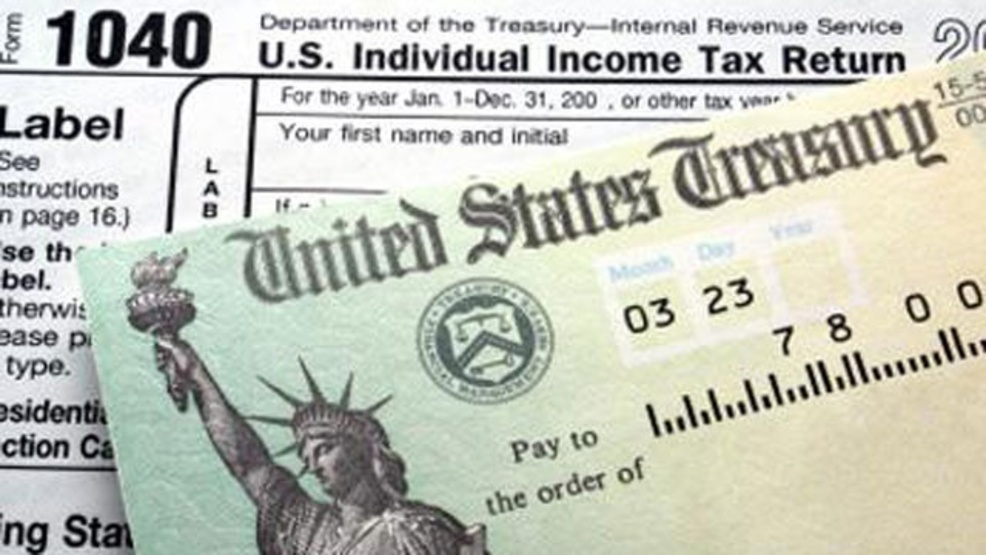 Audit Missouri Increasingly Late On Income Tax Refunds Kdnl