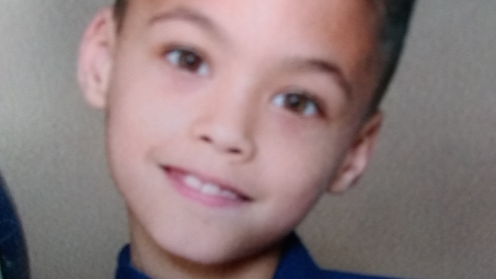 Missing 9-year-old boy found in South Side neighborhood, San Antonio