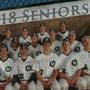 Olympus High School baseball team forced to chose between state playoffs and graduation