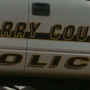 Officials: 'It's the largest bust in Horry County since the 80's'