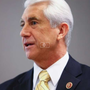 U.S. Rep. Dave Reichert won't run for re-election