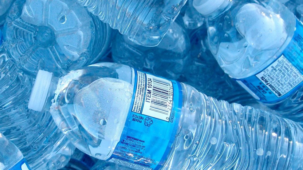 Nashville Rescue Mission in need of bottled water as summer nears