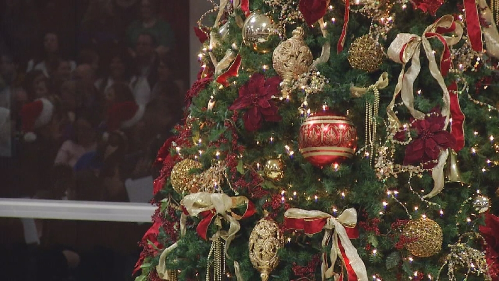 86th consecutive texas cowboys christmas ball to be held in anson - Cowboy Christmas Ball