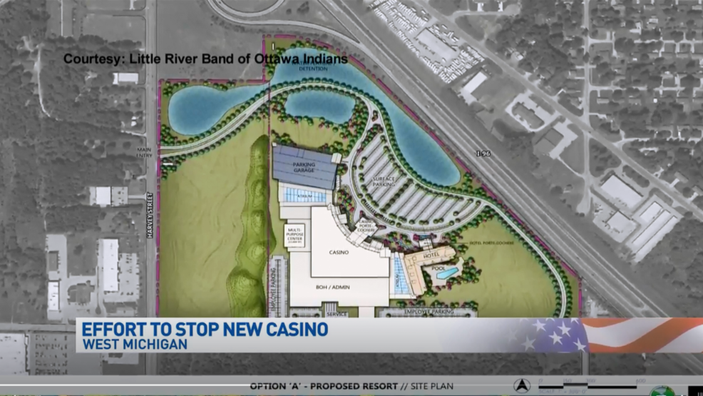 Muskegon Casino proposed.PNG