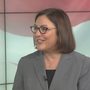 Beyond the Podium: Suzan Delbene (D)/ 1st Cong. District