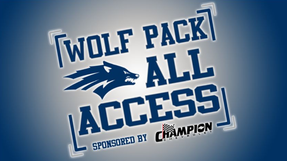 WOLF PACK ALL ACCESS FS.PNG