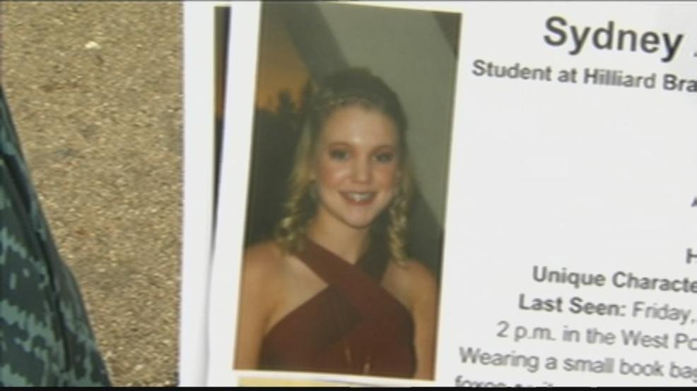 Teen Found Safe In 30
