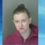 Deputies: Woman used website, arrested on prostitution charge
