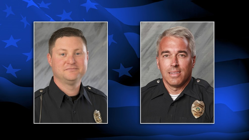 westerville officers killed - combined.jpg