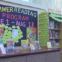 Yakima Libraries accepting registration for Summer reading program