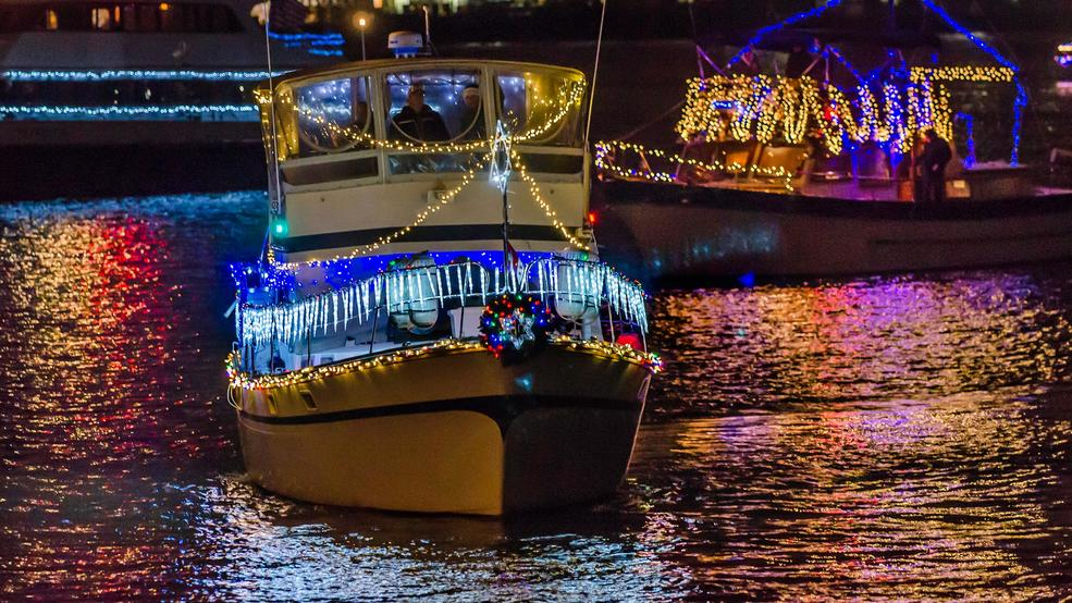 Boat_Parade_698_CREDIT_R_Kennedy_for_Visit_Alexandria.jpg