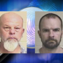 Walker Co. deputies searching for inmates who escaped work detail in LaFayette Wednesday
