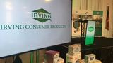 Irving Consumer Products plant heading to Macon, creating 200 jobs