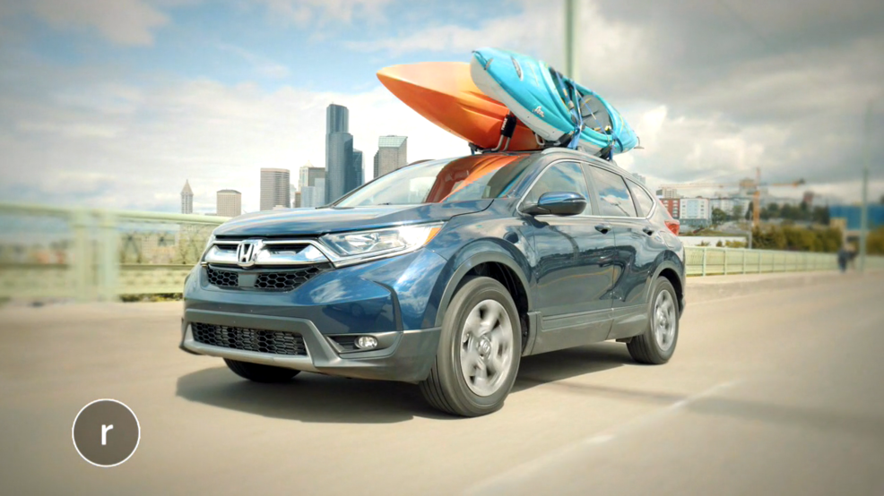 4 summer getaways on one tank of gas (and your chance to win