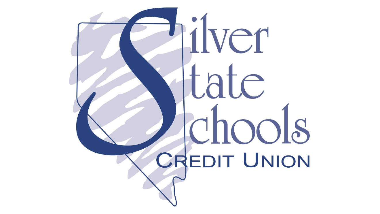 "Silver State Schools Credit Union, the exclusive sponsor partner of the ""Tools For Schools"" donation drive, leads the way in helping our valley kids get much-needed supplies. More information at https://www.silverstatecu.com/"