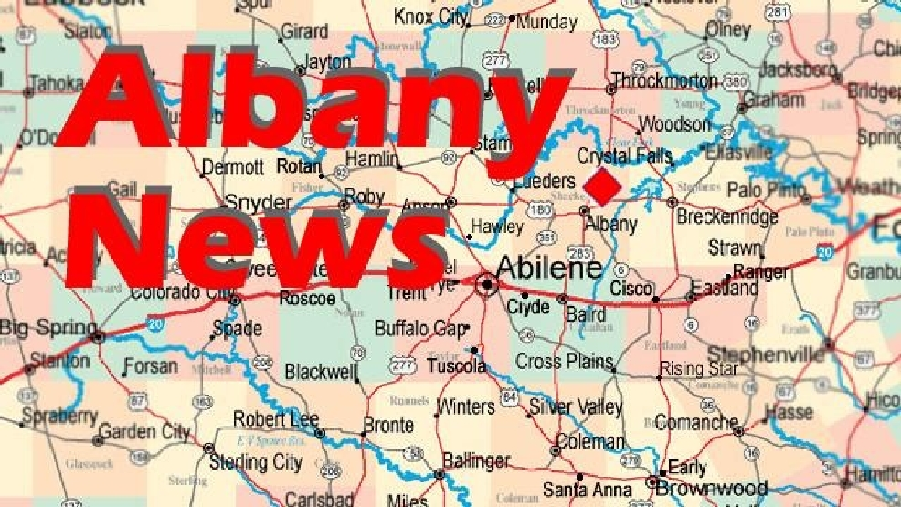 Albany city manager resigns after mutual agreement with council KTXS