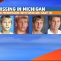15 years since Benton Harbor boy's disappearance