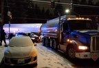Crash on icy road 3.jpg