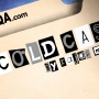 KHQA's Cold Cases