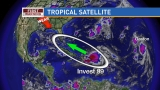 Will Invest 99 make its way into the Gulf?