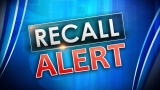Recall: Euthanasia drug found in dog food brand