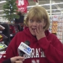 "Fox 42 and Hy-Vee help people ""Savor the Season"""