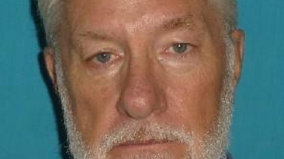 Del norte county sex offenders